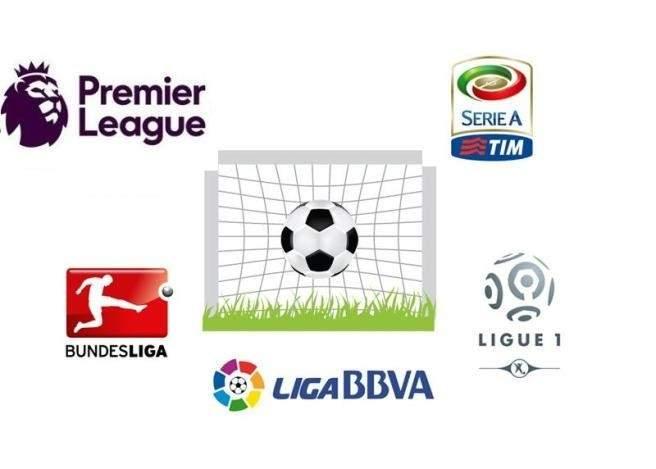 خاص: لاعبون ومدربون تميزوا ايجابا وسلبا اوروبيا هذا الاسبوع
