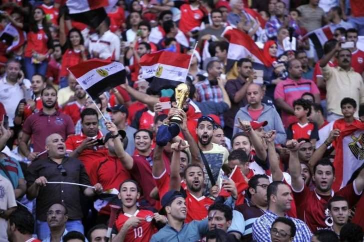 الاصابة تجبر طارق حامد على مغادرة ارض الملعب