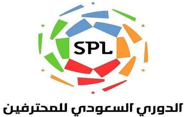 التعاون يفاجئ الرائد في اللحظة الأخيرة بالدوري السعودي