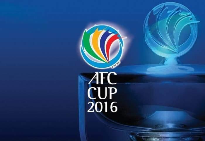 كأس الإتحاد الآسيوي: الأنصار ينجز المهمة بفوز صعب على الوحدة السوري