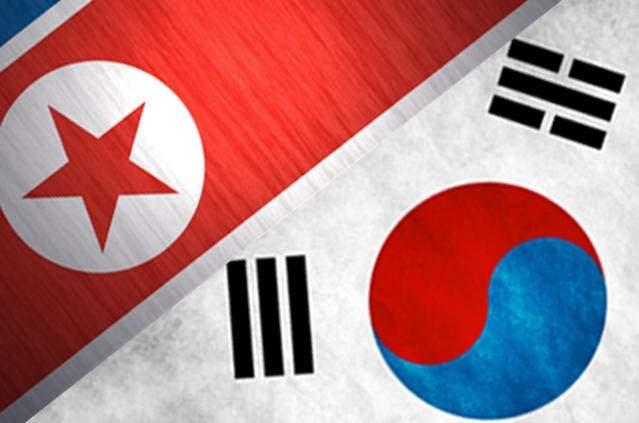 الرياضة توحّد الجزيرة الكورية تحت راية واحدة