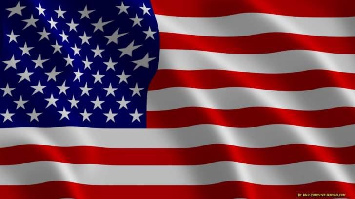 المنشطات تلغي نتائج المنتخب الأميركي للسباحة