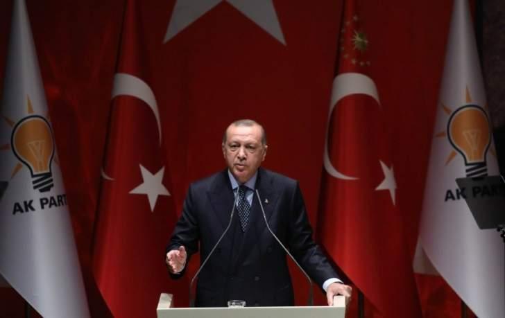زيارة أردوغان لبرلين قد تؤجل مباراة البايرن