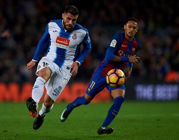 لوبيز : ريال مدريد قدم مباراة كبيرة امام نابولي