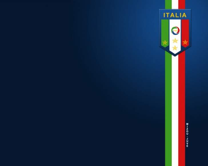 مانشيني : ايطاليا ستعود قوية !