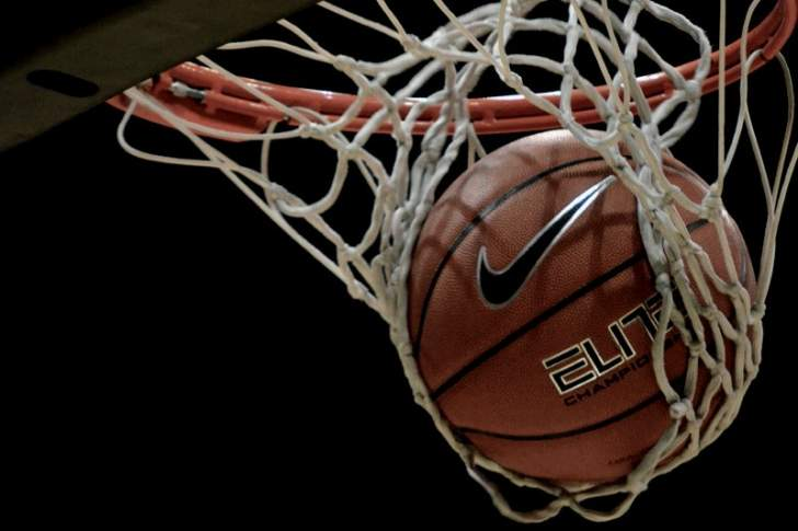 منتخب لبنان لكرة السلة يتخطى قبرص وديا