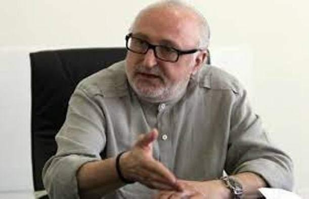 بيار كاخيا : الاتحاد اللبناني لكرة السلة سيستقيل لا محالة
