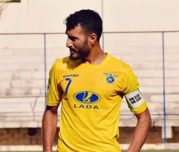 خاص: من هم أفضل لاعبي الجولة التاسعة ومدرب الاسبوع في الدوري اللبناني ؟