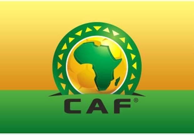الإتحاد الإفريقي لكرة القدم يطمئن الكاميرون