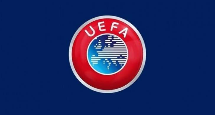 رابطة الاندية الاوروبية تطالب باستعمال ال VAR في البطولات القارية