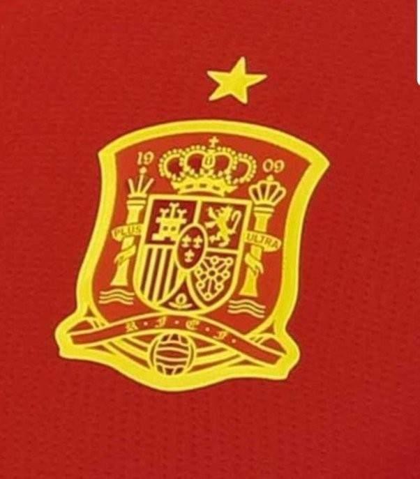 اسبانيا تحرز جائزة اللعب النظيف في مونديال روسيا 2018