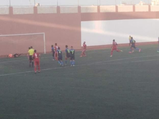 خاص: تعرف على أفضل اللاعبين ومدرب الجولة الثالثة من الدوري اللبناني لكرة القدم