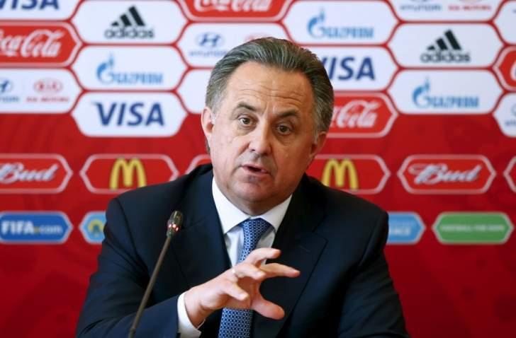 موتكو سعيد باستعمال تقنية الفيديو في كأس القارات 2017