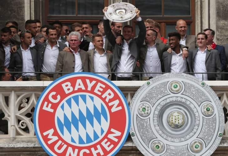 خاص: ماذا حمل لنا موسم 2017-2018 من الدوري الألماني لكرة القدم ؟