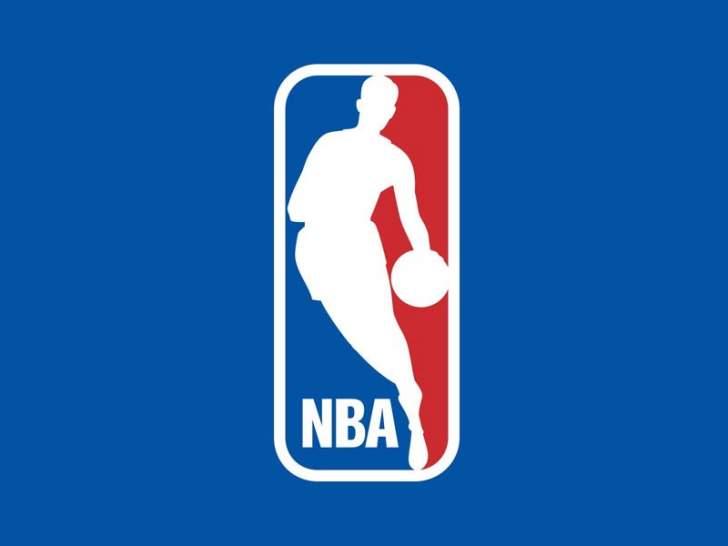 افضل 5 لقطات من مباريات NBA لمباريات 11 كانون الثاني 2017