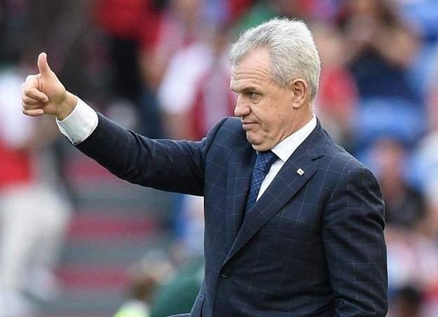 مدرب منتخب مصر يطلب الإجتماع بمدربي أندية الدوري
