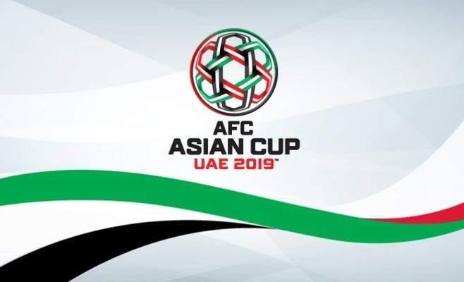 عمان والأردن وتركمستان يحسمون تأهلهم إلى أمم آسيا 2019