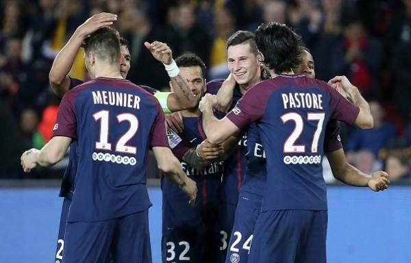 موجز الصباح: باريس بطل فرنسا، فوز صعب للريال، ضربة موجهة لمنتخب مصر ومفاجأة في حياة رونالدو الشخصية