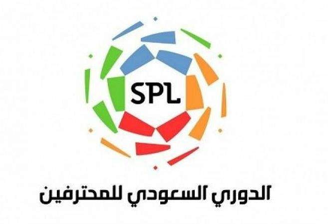 صافرة محلية تضبط جولتين في الدوري السعودي
