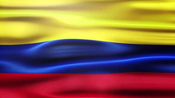 الدوري الكولومبي: اللقب لأتلتيكو ناسيونال