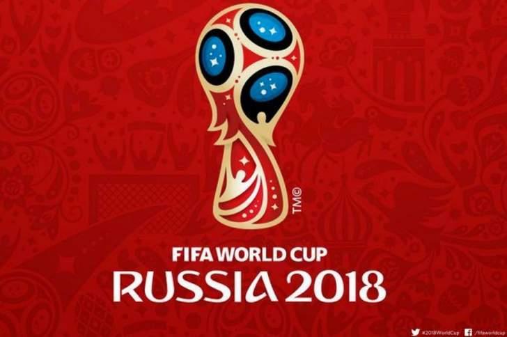 """خاص : مونديال 2018: منتخبات بـ""""رأس واحد""""!"""