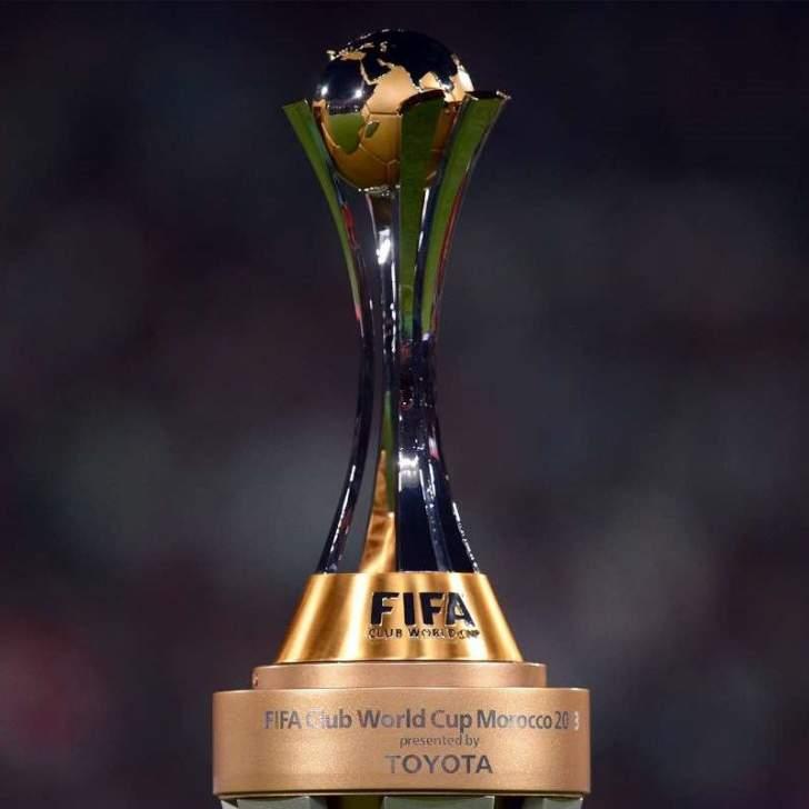 غوادالاخارا ممثل الكونكاكاف يدخل كاس العالم للأندية بتشكيلة محلية