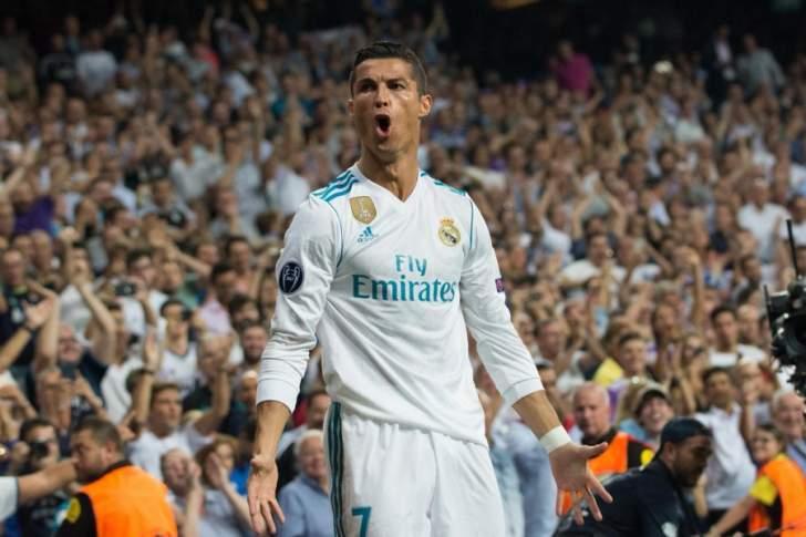 رسمياً : ريال مدريد يوافق على الصفقة الاضخم في القرن الواحد والعشرين