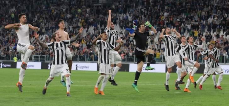 خاص: كيف كان أداء الأندية الإيطالية في السيري آ لهذا الموسم ؟