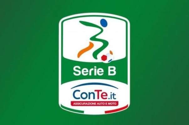اللجنة الأولمبية الإيطالية تعدّل في قوانين الصعود للدرجة الثانية.