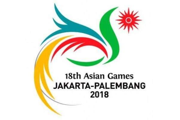 خاص: ما هي الرياضات الغير معروفة  ضمن دورة الألعاب الأسيوية 2018؟