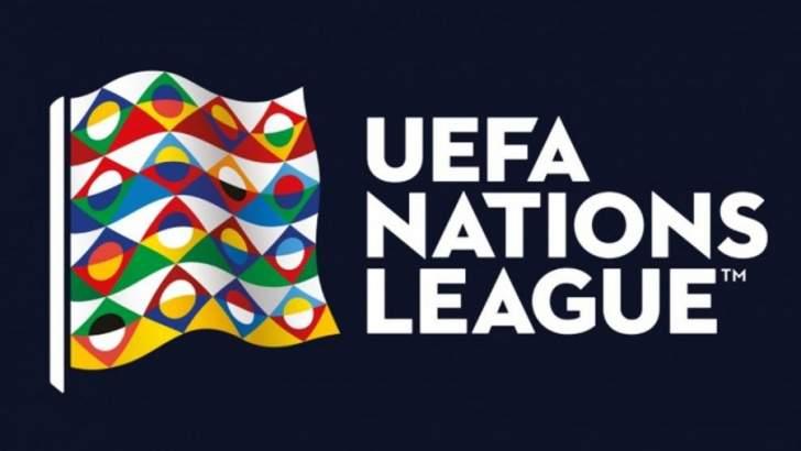دوري الأمم الأوروبية : فوز صعب لجورجيا، ومقدونيا تتفوق على أرمينيا