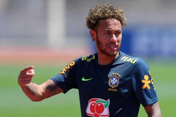 كومبيوتر خارق يتوقّع فوز البرازيل بكأس العالم