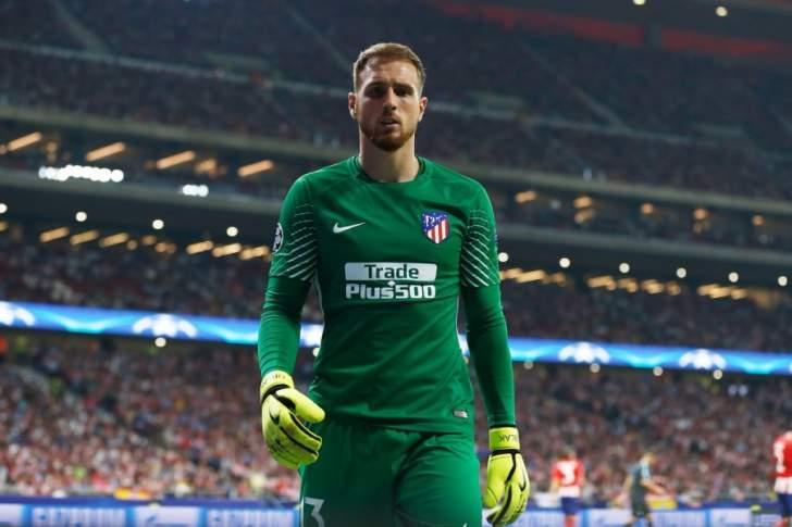 اوبلاك : ريال مدريد فقد لاعبا كبيرا