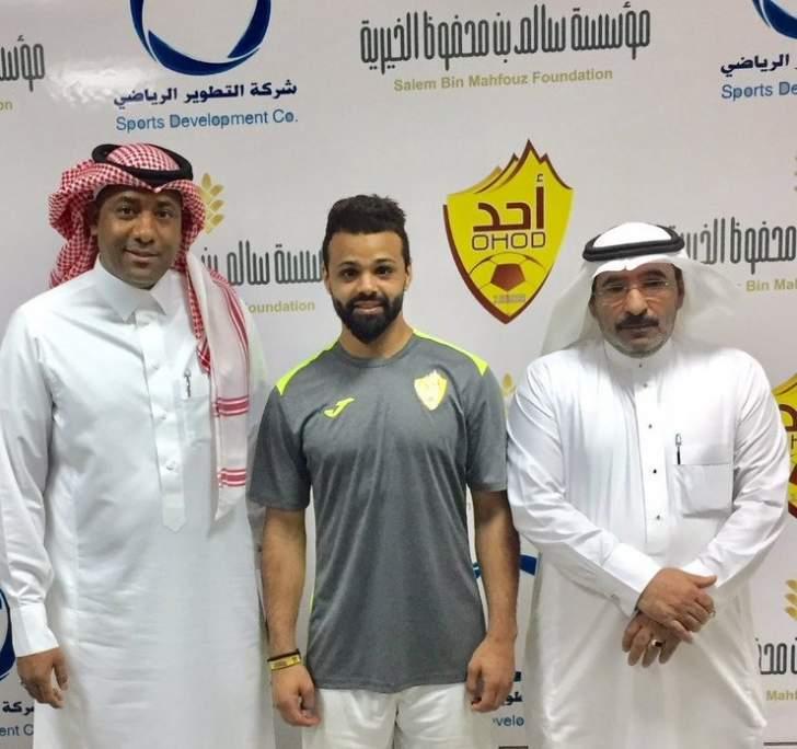 خاص: مدربون ولاعبون تميزوا في الدوريات العربية الاسبوع الفائت