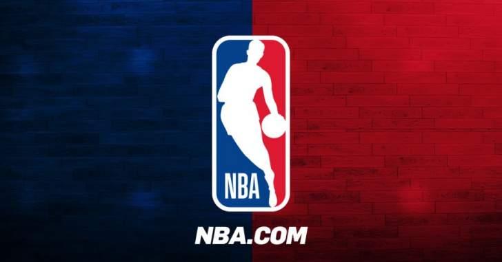 ابرز احصاءات مباريات 16 تشرين الثاني في NBA