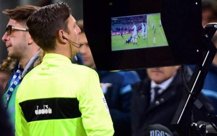 موجز الصباح: تقنية الفيديو تدخل دوري الأبطال، ريال مدريد يحدد أولوياته في السوق وليسنر يطلق العنان لجنونه