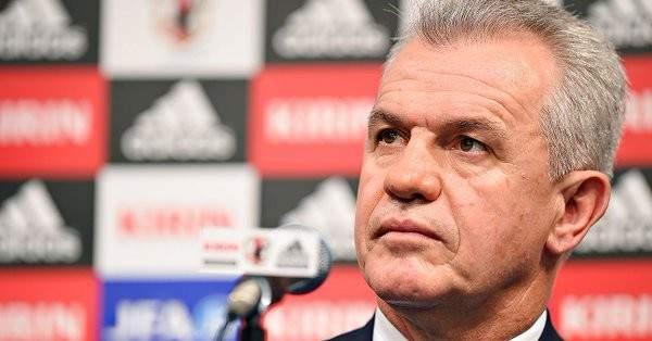 مدرّب منتخب مصر يعلن اسم قائد المنتخب أمام النيجر
