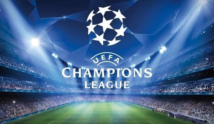 خاص: ماذا ستحمل مباراتي ذهاب نصف نهائي دوري أبطال أوروبا لكرة القدم؟