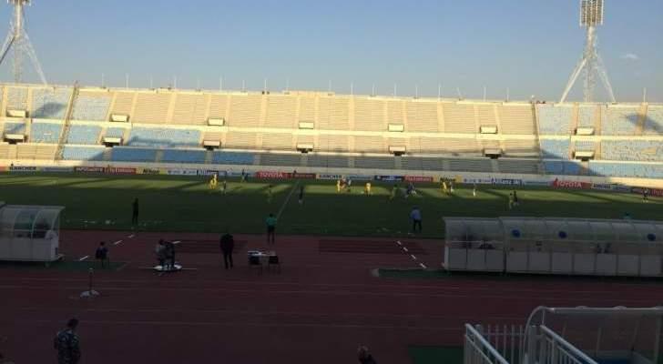 خاص: نظرة على دور المجموعات من كأس الإتحاد الأسيوي لكرة القدم