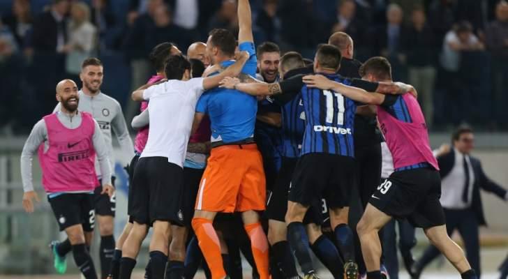 خاص: لاعبون ومدربون تميزوا ايجابا وسلبا في نهاية الدوريات الاوروبية