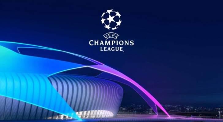 موجز المساء: قرعة دوري الأبطال والدوري الأوروبي، كاسياس يهاجم مورينيو ومعلومات جديدة عن طبيعة حياة شوماخر
