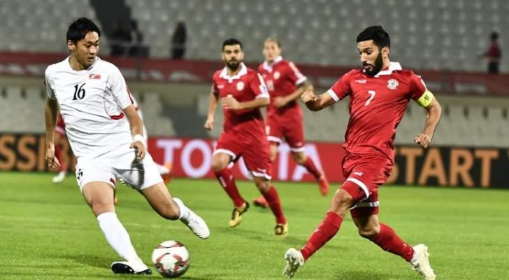 خاص: من هم أفضل وأسوأ اللاعبين والمدربين في الجولة الأخيرة من دور المجموعات بكأس آسيا ؟