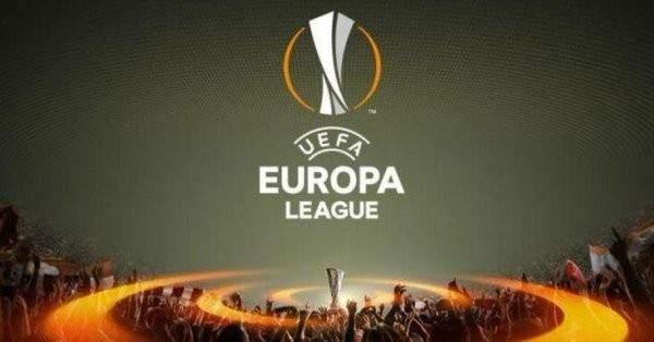 موجز المساء: ليلة الدوري الأوروبي، لبنان يتقدم في تصنيف الفيفا وعقوبة تنتظر رونالدو بعد طرده