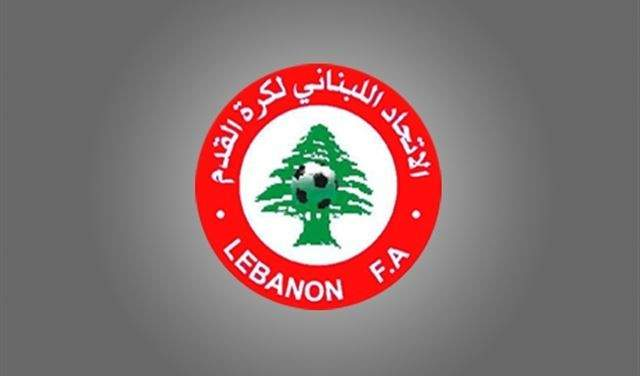 خاص: جولة على مباريات الجولة الرابعة من الدوري اللبناني لكرة القدم