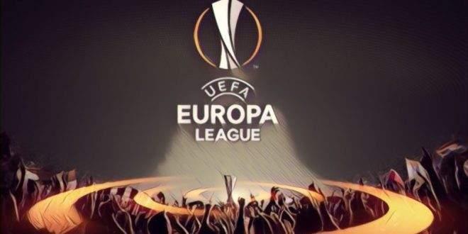 موجز المساء: الجولة الأخيرة من الدوري الأوروبي، مودريتش يرفض التجديد مع الريال، منع فيرغسون من دخول أولد ترافورد و انفانتينو يدافع عن قطر