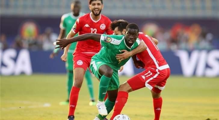 خاص: هدف عكسي ونيران صديقة أفشلا مجهود تونس ونقلا السنغال إلى النهائي الأفريقي