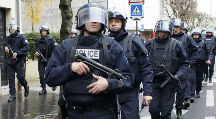 موجز الصباح: فرنسا تبدأ إستعداداتها ليوم الأحد، الكشف عن حكم المباراة النهائية وجايمس يريد العودة إلى الريال