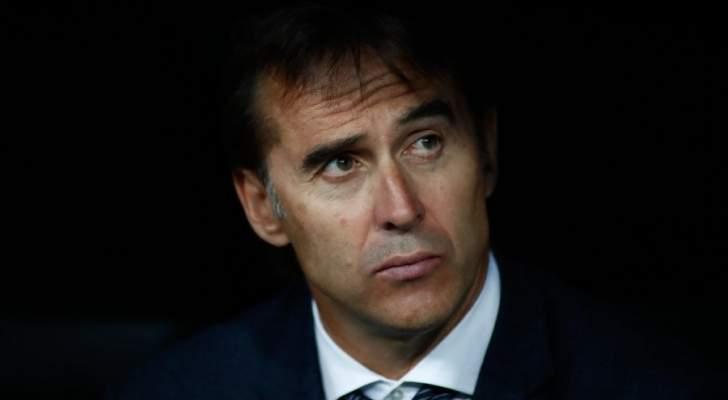 موجز المساء: الأنظار إلى ديربي ميلانو، ريال مدريد يتحضّر لإقالة لوبيتيغي والنجمة يتشبّث بالصدارة