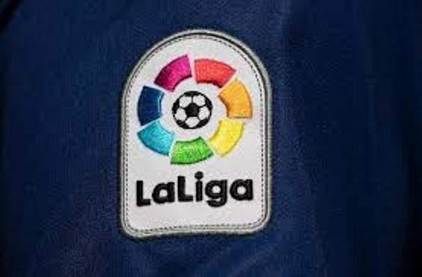ترتيب الدوري الاسباني بعد نهاية مباريات يوم السبت