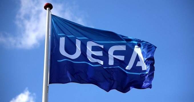 الويفا يؤكد تأجيل كأس أمم أوروبا لعام 2021